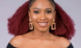 Mercy wins BB Naija's N30m, SUV