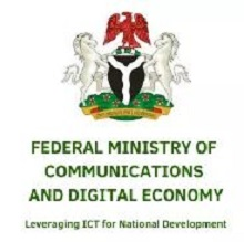 President Muhammadu Buhari Renames Communications Ministry to Federal Ministry of Communications and Digital Economy