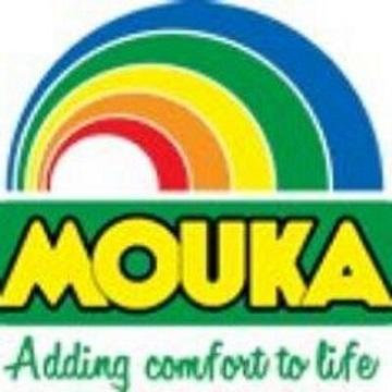 EXPERT ADVISES NIGERIANS AS MOUKA 'WALKS FOR WELLNESS AND HEALTH'