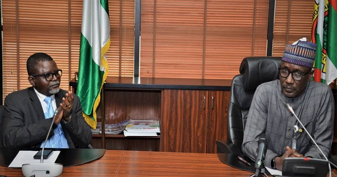 Transparency: NNPC to Commence Publishing Details of Petroleum Products Supplies