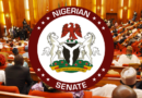 Senate Not Deterred By UBA's Threat over Alleged N41bn Fraud, Says Akinyelure