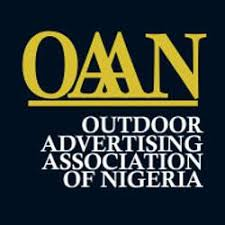 OAAN Holds Extraordinary General Meeting October 24