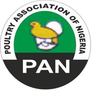 Poultry Association Applauds FG for Border Closure