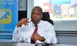 Ecobank celebrates customers