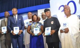 Nigeria banks needs new risk management talent- Aig-Imoukhuede