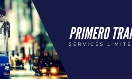 FMDQ Exchange Lists the Primero BRT Securitisation SPV Bond