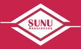 SUNU Assurances plans to exceed N10bn recapitalisation