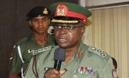 NYSC awaits directives on minimum wage payment