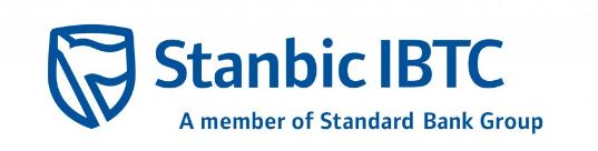 Stanbic IBTC Pension to sponsor Art X Lagos