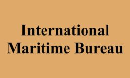 IMB REPORTS 30% PIRACY DROP AS NIGERIA'S DEEP BLUE PROJECT KICKS IN