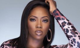 Court fixes Nov. 5 for N200m suit against Tiwa Savage, Don Jazzy's record label