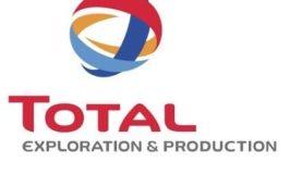 Total E&P invests $10b