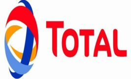 Total Upstream Nigeria reaffirms support to education sector development