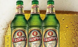 International Breweries sets to raise capital through Rights Issue