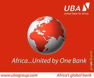 UBA Celebrates Staff, Customers at Customer Service Week