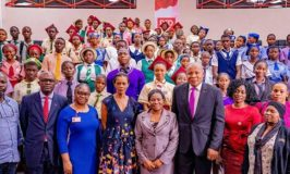 UBA Foundation's National Essay Competition 2019 to Reward Schools with Highest Entries