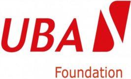 UBA Foundation to reward schools