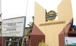 UNILAG: Buhari removes Babalakin, Ogundipe, sets up special visitation panel