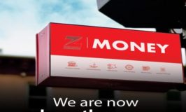 Zenith Bank unveils Z-Money
