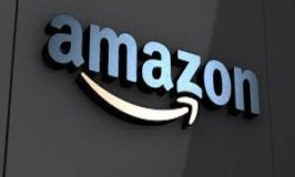 Amazon invests $15m on SMEs