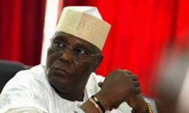 Atiku's appeal: Supreme Court accuses CUPP of engaging in campaign of calumny