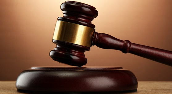 N72m fraud: Court Affirms Mgt Action of Dismissal ex-Unity Bank Manager