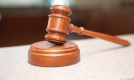 Internet fraudster jailed six months in Kwara