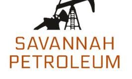 Savannah Petroleum signs $74m loan facility
