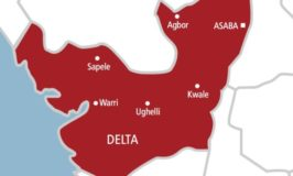 SPDC Urges Stakeholders To Condemn Crude Oil Saboteurs In Niger Delta Region