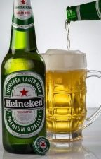 Heineken Q3 profit rises 4% amid a mixed bag of highs and lows