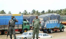 Borders closure, good omen for Nigeria's economy, says RIFAN