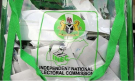 Kogi 2019: INEC to list 23 political parties on ballot papers