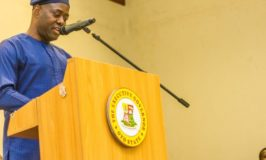 Makinde approves N526m for Oyo schools