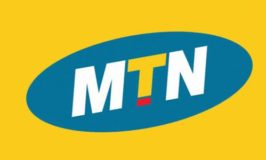Tax Assessment: Court fixes Jan. 30 for MTN's suit against AGF