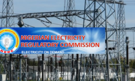 NERC Threatens To Cancels Eight Discos Licences