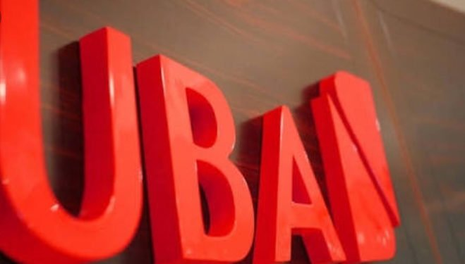 UBA lament multiplicity of currencies as bottleneck in quest to make every branch a home branch to customers