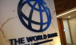 World Bank Projects pandemic may push 5m more Nigerians into poverty