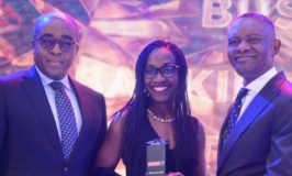 FBNQuest Asset Management Receives Award For Money Market Fund Of The Year