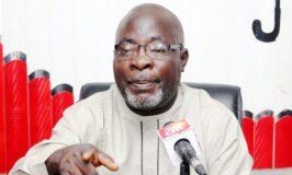 Kogi: PDP expresses shock over Supreme Court judgement
