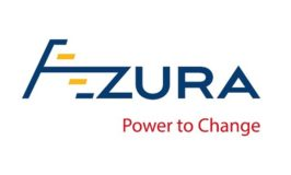 AZURA POWER INVEST IN TOBENE POWER IN SENEGAL
