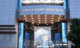 Nigeria'll reopen borders before AfCFTA begins operations – Afreximbank