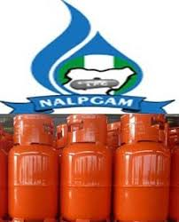 Association wants Reps to prohibit the sale of cooking gas in petrol stations