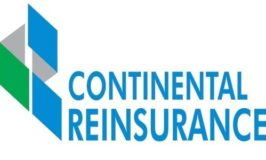 Continental Reinsurance plc records N4.36b profit in year end