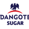 Backward Integration Plan:  Dangote Sugar To Completes Acquisition Of Savannah Sugar Company Limited