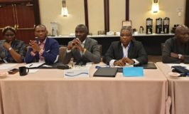 DPR highlights its operational activities in Nigeria Annual Oil and Gas Industry Report