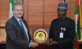 World Transparency Body Says NNPC is Global Leader in Declaring Monthly Financial Accounts