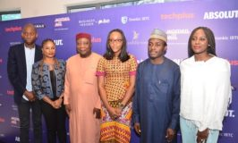 Stanbic IBTC Promotes Utilization Of Technology For Social Change In Society