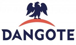 Dangote want Nigeria to be domestic self-sufficient… to massive exporter of fertilizer - Ulvmoen