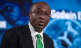 High interest rates top business constraints, says CBN