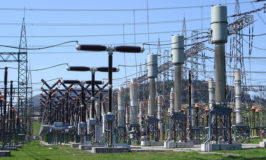 NERC begins consultation on new electricity tariff